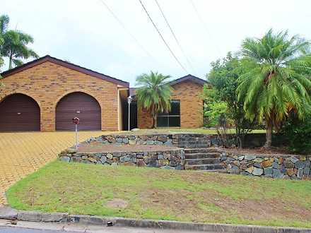 3 Flinn Street, Collingwood Park 4301, QLD House Photo