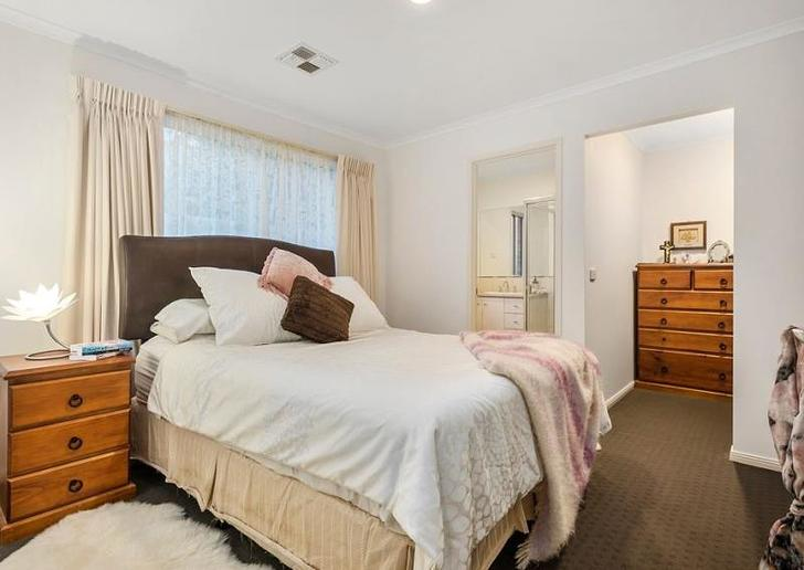 30 Shields Street, Sunbury 3429, VIC House Photo
