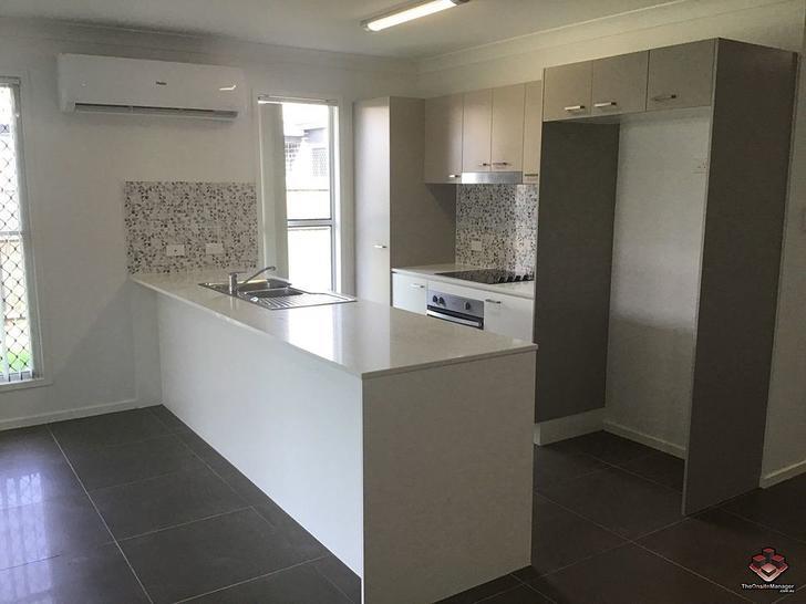 83B Clearwater Street, Bethania 4205, QLD Duplex_semi Photo