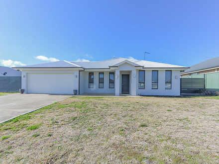 50 Westbourne Drive, Llanarth 2795, NSW House Photo