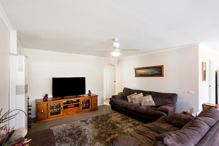 4/1016 South Street, Ballarat Central 3350, VIC House Photo