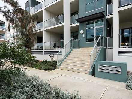 25/30 Malata Crescent, Success 6164, WA Apartment Photo
