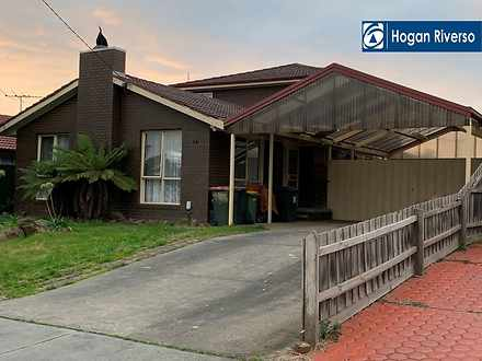 54 Lakeview Avenue, Rowville 3178, VIC House Photo