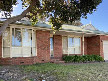 18 Eccles Road, Ocean Grove 3226, VIC House Photo