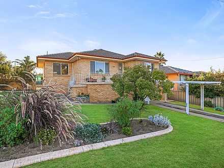 68 David Street, Tamworth 2340, NSW House Photo