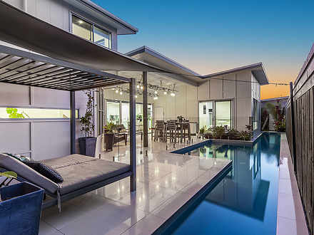 28 Breakers Place, Mount Coolum 4573, QLD House Photo