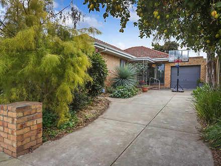 2 Dove Street, West Footscray 3012, VIC House Photo