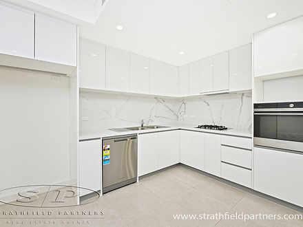 501/8-14 Lyons Street, Strathfield 2135, NSW Apartment Photo
