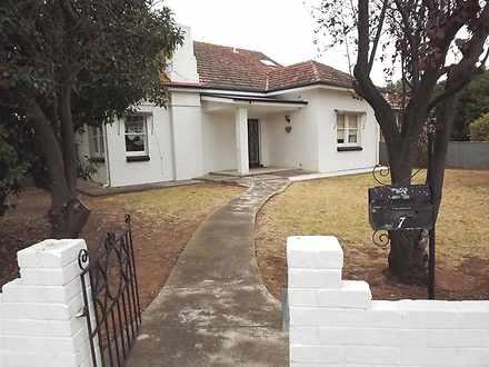 7 Bowillia Avenue, Hawthorn 5062, SA House Photo