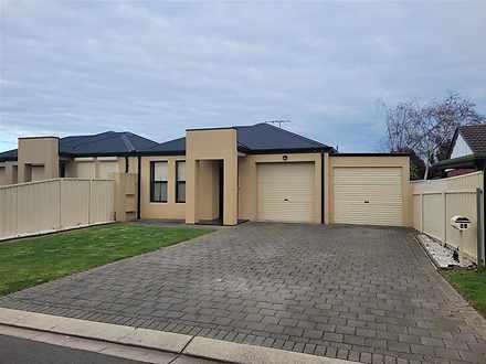 2B Kerry Street, Campbelltown 5074, SA House Photo