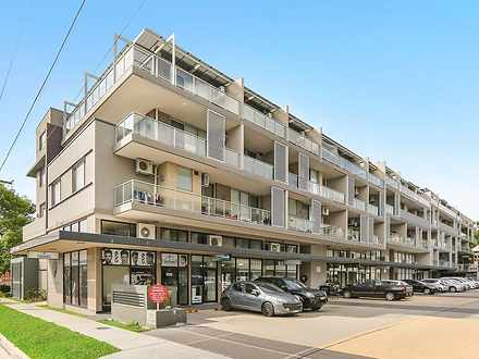 71/79-87 Beaconsfield Street, Silverwater 2128, NSW Apartment Photo
