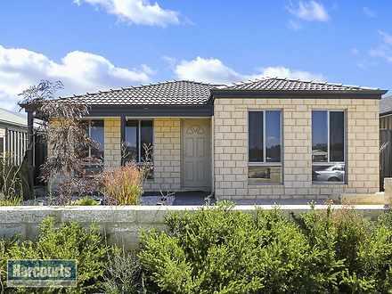 55 Smirk Road, Baldivis 6171, WA House Photo