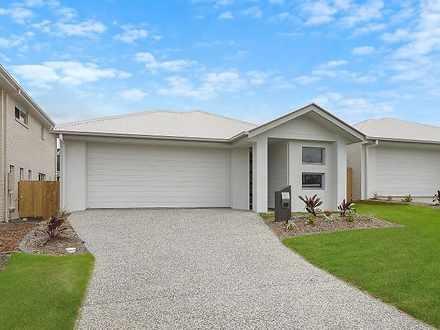 7 Hillingdon Street, Doolandella 4077, QLD House Photo