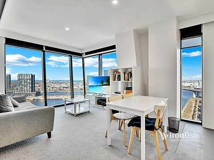 LEVEL22/8 Pearl River Road, Docklands 3008, VIC Apartment Photo