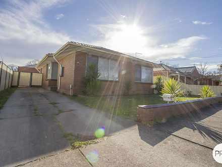 512 Ascot Street South, Redan 3350, VIC House Photo