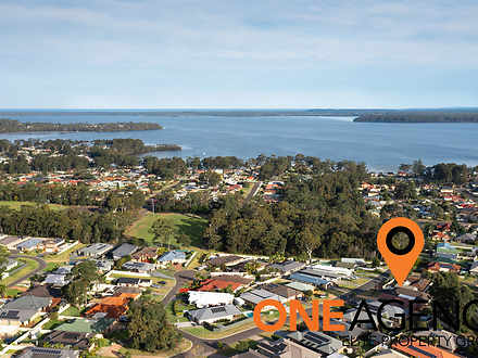 27 Hewitt Avenue, St Georges Basin 2540, NSW House Photo