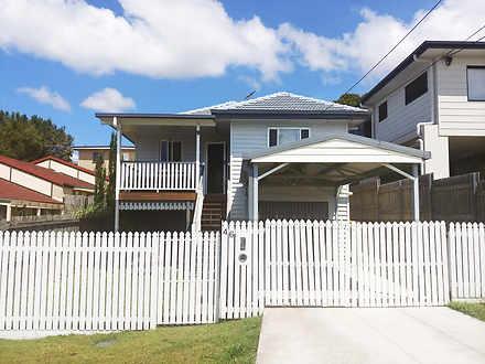 46 High Street, Mount Gravatt 4122, QLD House Photo