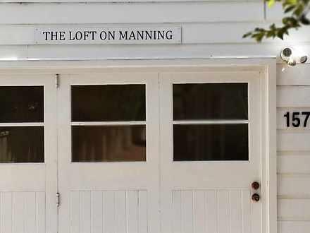 1/157 Manning Street (The Loft), Kiama 2533, NSW Townhouse Photo
