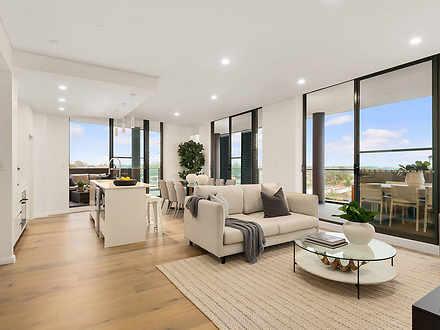 308/365-377 Rocky Point Road, Sans Souci 2219, NSW Apartment Photo