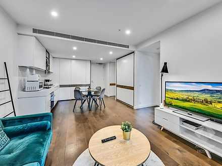 604/52 Osullivan Road, Glen Waverley 3150, VIC Apartment Photo