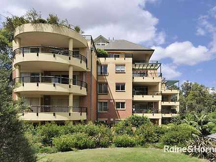 23/1 Eddy Road, Chatswood 2067, NSW Unit Photo