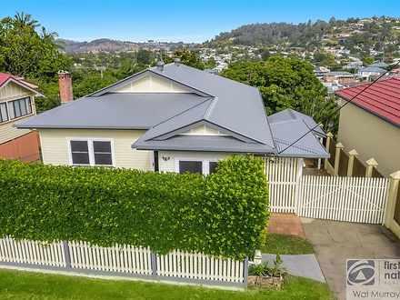 17 Jacaranda Avenue, East Lismore 2480, NSW House Photo