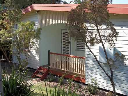 70 Francis Street, West End 4810, QLD House Photo