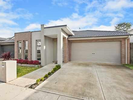 7 Cavanagh Court, Ballarat East 3350, VIC House Photo