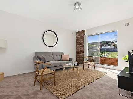 2/66 Second Avenue, Campsie 2194, NSW Apartment Photo