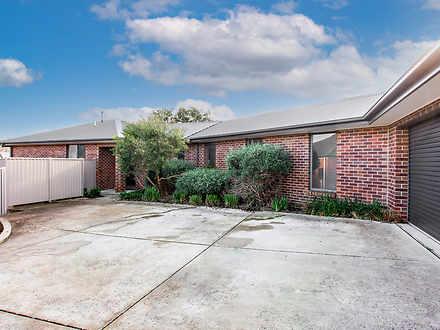 4/511 York Street, Ballarat East 3350, VIC House Photo
