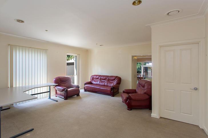 15 Princes Street, Ballarat East 3350, VIC House Photo