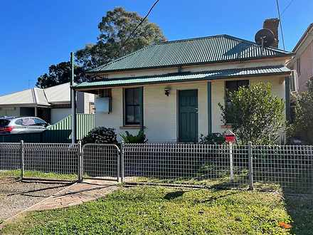 8 King Street, Riverstone 2765, NSW House Photo