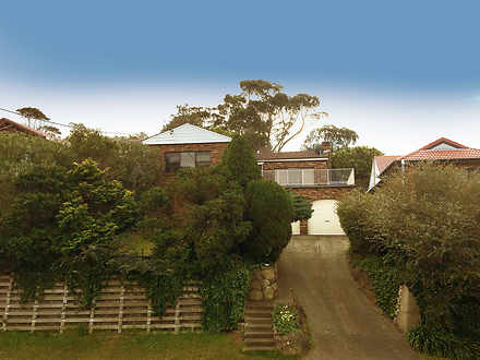 272 Northcliffe Drive, Lake Heights 2502, NSW House Photo