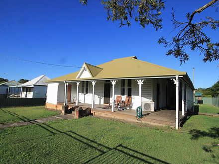 131 Bent Street, South Grafton 2460, NSW House Photo