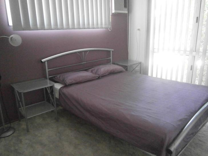 2/114 Mitchell Street, North Ward 4810, QLD Unit Photo