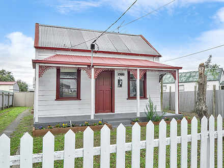 4A Comb Street, Soldiers Hill 3350, VIC House Photo
