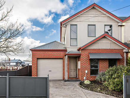 24 East Street North, Bakery Hill 3350, VIC House Photo