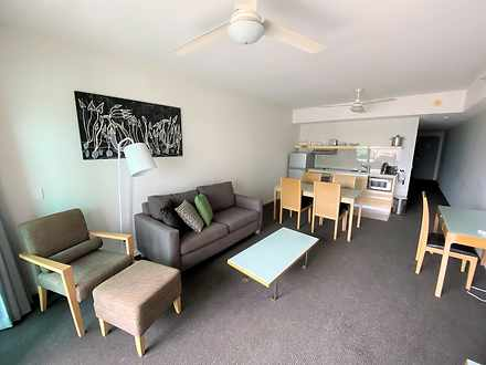 1117/43 Knuckey Street, Darwin City 0800, NT Unit Photo