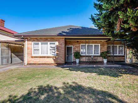 31 Westmoreland Road, Grange 5022, SA House Photo