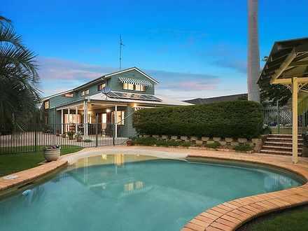 29 Molakai Drive, Mountain Creek 4557, QLD House Photo