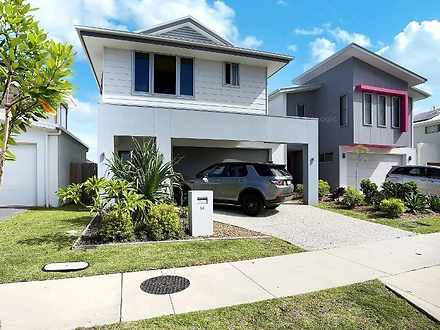 14 Fortitude Place, Birtinya 4575, QLD House Photo