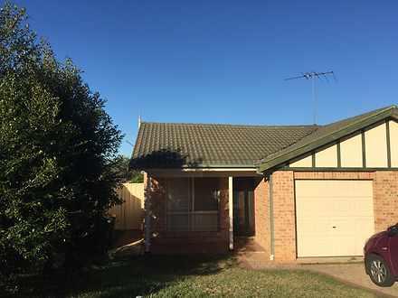 13A Karrabul Road, St Helens Park 2560, NSW Duplex_semi Photo