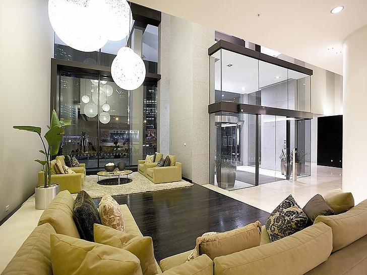 2605/1 Freshwater Place, Southbank 3006, VIC Apartment Photo