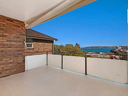 6/53 Wood Street, Manly 2095, NSW Apartment Photo