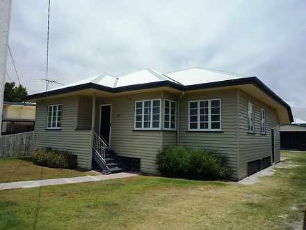 46 Edith Street, Deagon 4017, QLD House Photo