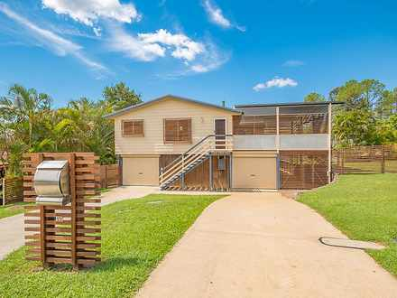 19 Grandview Place, Gympie 4570, QLD House Photo