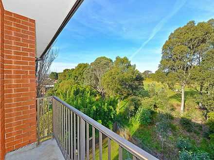 9/76 Lenthall Street, Kensington 2033, NSW Apartment Photo