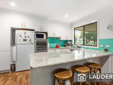 GRANNY FLAT 136 Heron Road, Old Bar 2430, NSW House Photo