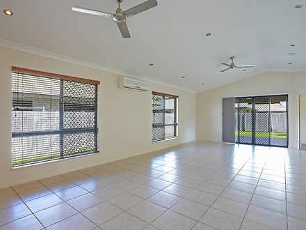 16 Chesham Drive, Kirwan 4817, QLD House Photo