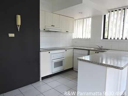 1/26-28 Elizabeth Street, Parramatta 2150, NSW Unit Photo